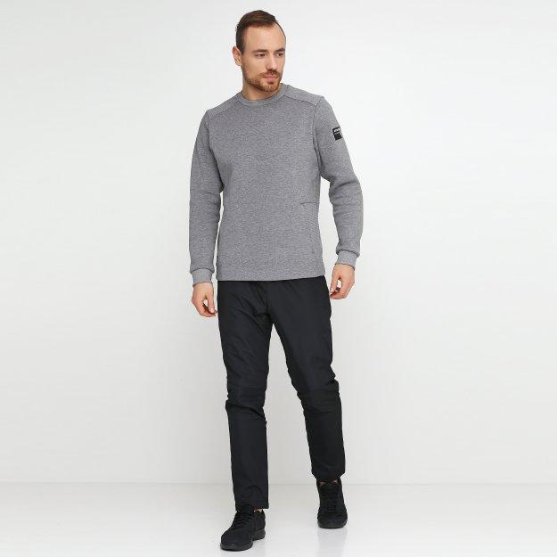 Спортивные штаны Anta Padded Pants - 113759, фото 1 - интернет-магазин MEGASPORT