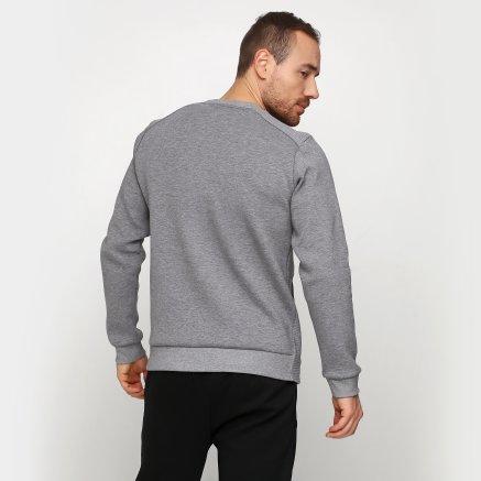 Кофта Anta Sweat Shirt - 113781, фото 3 - интернет-магазин MEGASPORT
