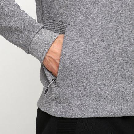 Кофта Anta Sweat Shirt - 113781, фото 4 - интернет-магазин MEGASPORT