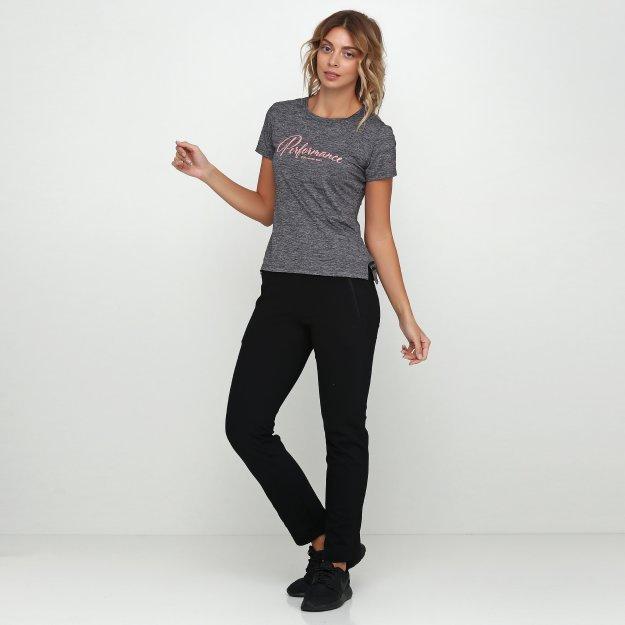 Спортивные штаны Anta Knit Track Pants - MEGASPORT