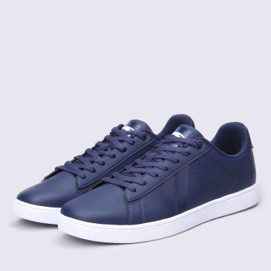Кеды anta X-Game Shoes - 116458, фото 1 - интернет-магазин MEGASPORT