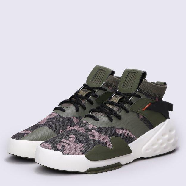 Кроссовки Anta X-Game Shoes - MEGASPORT