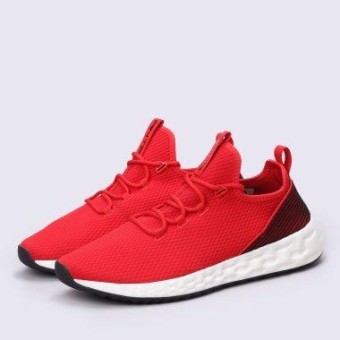Кросівки anta Casual Shoes - 116465, фото 1 - інтернет-магазин MEGASPORT
