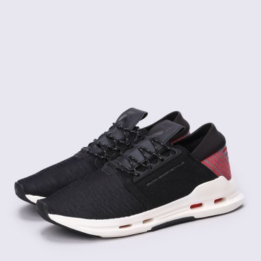 Кроссовки anta Casual Shoes - 116584, фото 1 - интернет-магазин MEGASPORT