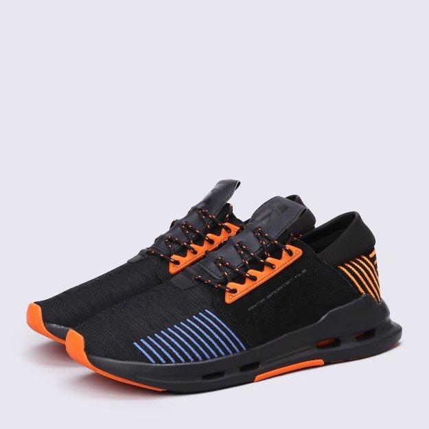 Кросівки Anta Casual Shoes - MEGASPORT