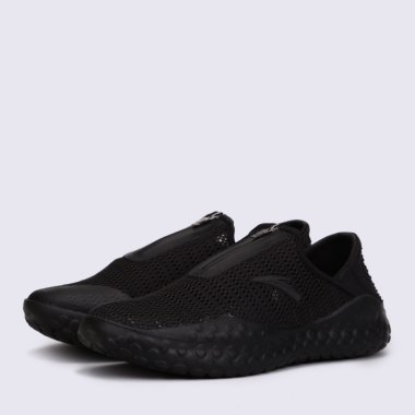 Акваобувь anta Outdoor Shoes - 117914, фото 1 - интернет-магазин MEGASPORT