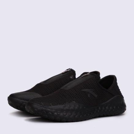 Аквавзуття Anta Outdoor Shoes - 117914, фото 1 - інтернет-магазин MEGASPORT
