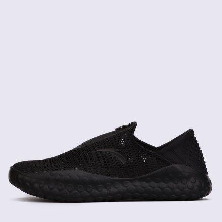 Аквавзуття Anta Outdoor Shoes - 117914, фото 2 - інтернет-магазин MEGASPORT