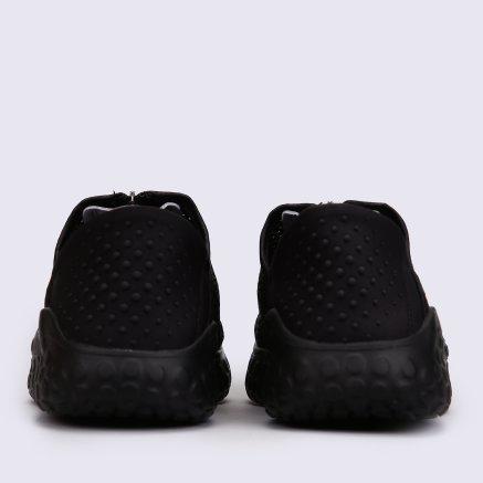 Аквавзуття Anta Outdoor Shoes - 117914, фото 3 - інтернет-магазин MEGASPORT