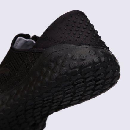 Аквавзуття Anta Outdoor Shoes - 117914, фото 4 - інтернет-магазин MEGASPORT