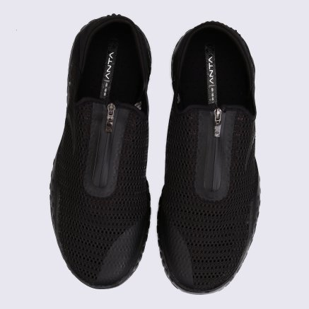 Аквавзуття Anta Outdoor Shoes - 117914, фото 5 - інтернет-магазин MEGASPORT