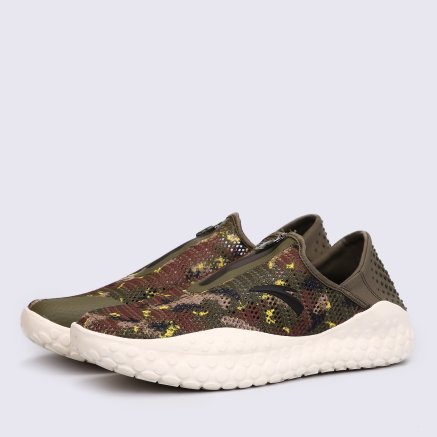 Аквавзуття Anta Outdoor Shoes - 117915, фото 1 - інтернет-магазин MEGASPORT