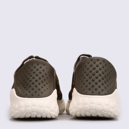 Аквавзуття Anta Outdoor Shoes - 117915, фото 3 - інтернет-магазин MEGASPORT