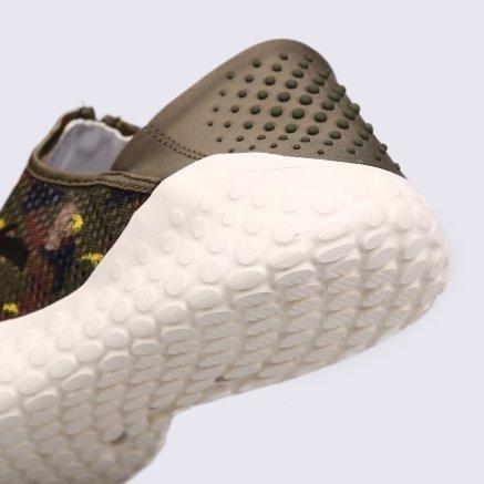 Аквавзуття Anta Outdoor Shoes - 117915, фото 4 - інтернет-магазин MEGASPORT