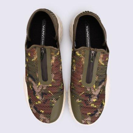 Аквавзуття Anta Outdoor Shoes - 117915, фото 5 - інтернет-магазин MEGASPORT