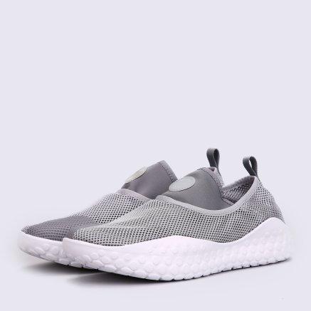 Акваобувь Anta Outdoor Shoes - 117917, фото 1 - интернет-магазин MEGASPORT
