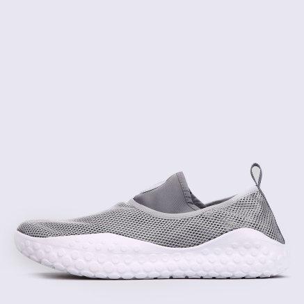 Акваобувь Anta Outdoor Shoes - 117917, фото 2 - интернет-магазин MEGASPORT