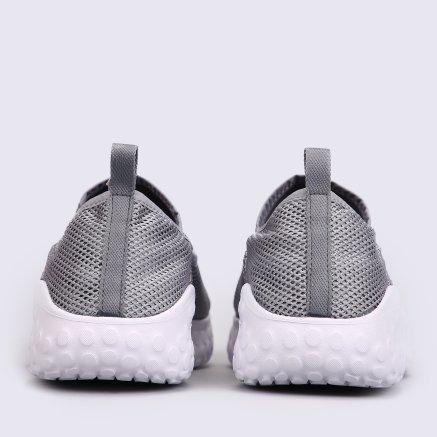 Акваобувь Anta Outdoor Shoes - 117917, фото 3 - интернет-магазин MEGASPORT