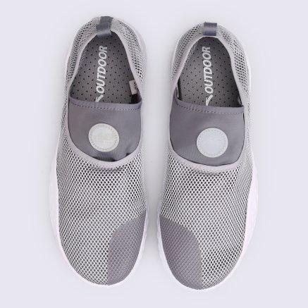 Акваобувь Anta Outdoor Shoes - 117917, фото 5 - интернет-магазин MEGASPORT