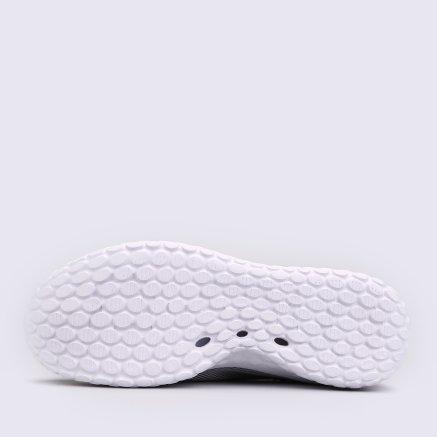 Акваобувь Anta Outdoor Shoes - 117917, фото 6 - интернет-магазин MEGASPORT
