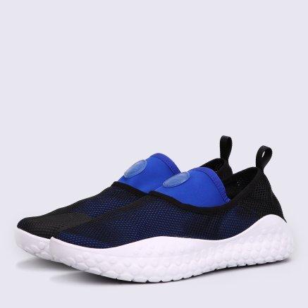 Аквавзуття Anta Outdoor Shoes - 117918, фото 1 - інтернет-магазин MEGASPORT
