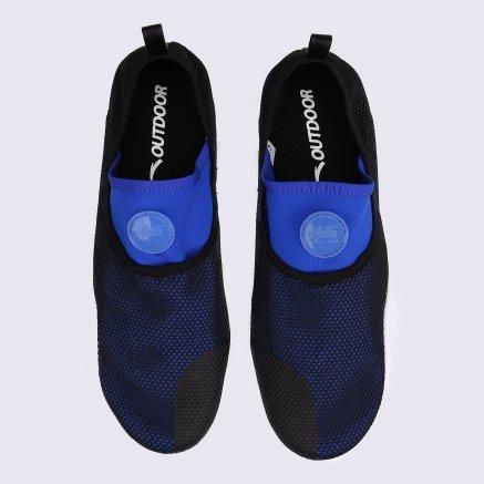 Аквавзуття Anta Outdoor Shoes - 117918, фото 5 - інтернет-магазин MEGASPORT
