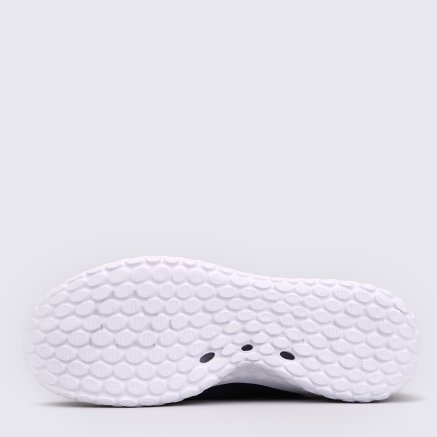 Аквавзуття Anta Outdoor Shoes - 117918, фото 6 - інтернет-магазин MEGASPORT