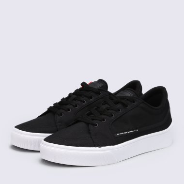 Кеды anta X-Game Shoes - 117793, фото 1 - интернет-магазин MEGASPORT