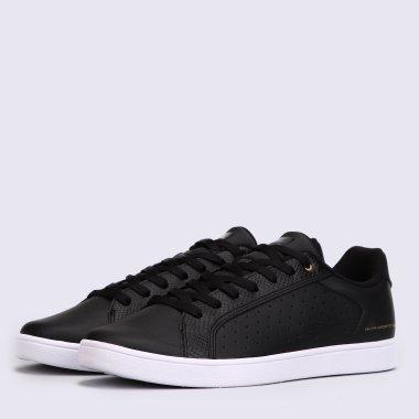 Кеди anta X-Game Shoes - 117921, фото 1 - інтернет-магазин MEGASPORT