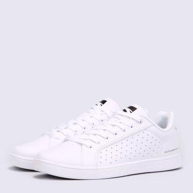 Кеди anta X-Game Shoes - 117922, фото 1 - інтернет-магазин MEGASPORT