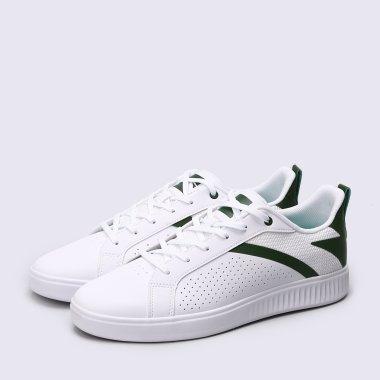 Кеды anta X-Game Shoes - 117794, фото 1 - интернет-магазин MEGASPORT