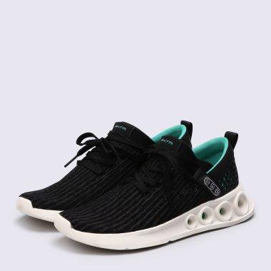 Кроссовки anta Casual Shoes - 117795, фото 1 - интернет-магазин MEGASPORT