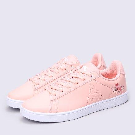 Кеди Anta X-Game Shoes - 116477, фото 1 - інтернет-магазин MEGASPORT