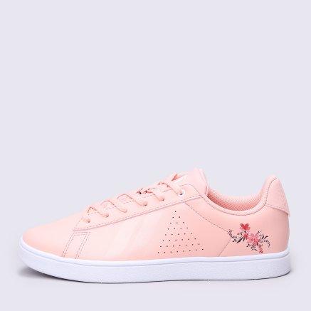 Кеди Anta X-Game Shoes - 116477, фото 2 - інтернет-магазин MEGASPORT