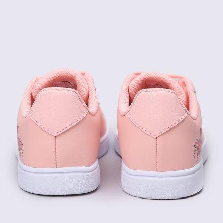 Кеди Anta X-Game Shoes - 116477, фото 3 - інтернет-магазин MEGASPORT
