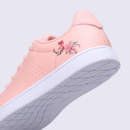 Кеди Anta X-Game Shoes - 116477, фото 4 - інтернет-магазин MEGASPORT