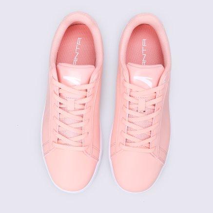 Кеди Anta X-Game Shoes - 116477, фото 5 - інтернет-магазин MEGASPORT