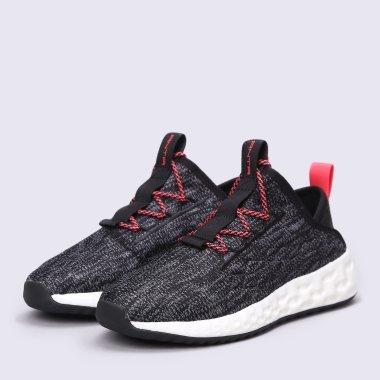 Кроссовки anta Casual Shoes - 116479, фото 1 - интернет-магазин MEGASPORT
