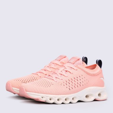Кроссовки anta Running Shoes - 117928, фото 1 - интернет-магазин MEGASPORT