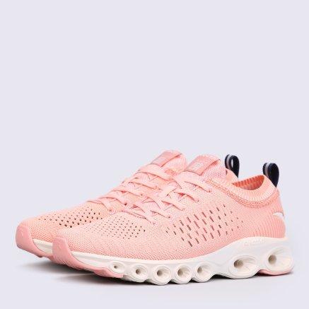 Кроссовки Anta Running Shoes - 117928, фото 1 - интернет-магазин MEGASPORT