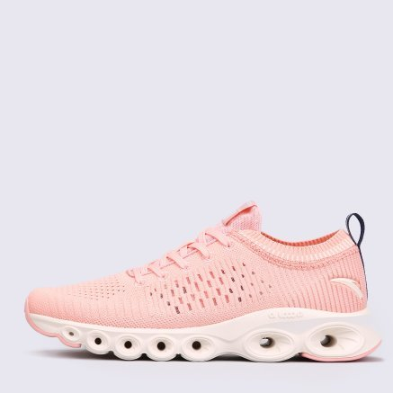 Кроссовки Anta Running Shoes - 117928, фото 2 - интернет-магазин MEGASPORT