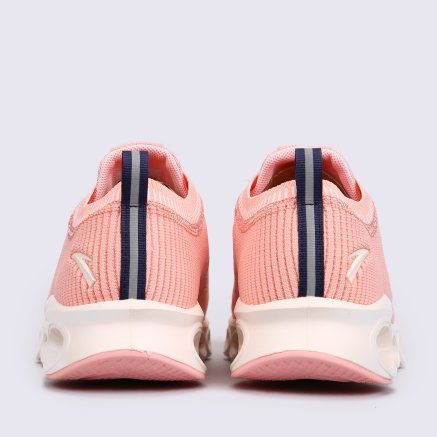 Кроссовки Anta Running Shoes - 117928, фото 3 - интернет-магазин MEGASPORT