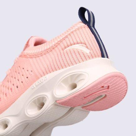 Кроссовки Anta Running Shoes - 117928, фото 4 - интернет-магазин MEGASPORT