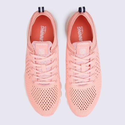 Кроссовки Anta Running Shoes - 117928, фото 5 - интернет-магазин MEGASPORT