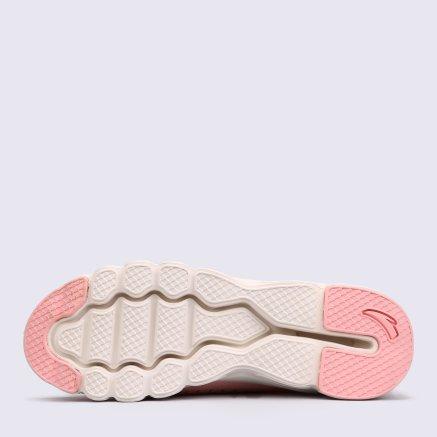 Кроссовки Anta Running Shoes - 117928, фото 6 - интернет-магазин MEGASPORT