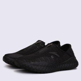 60a60ff4 Женская обувь от 49 грн в Харькове, Украине, в официальном интернет ...