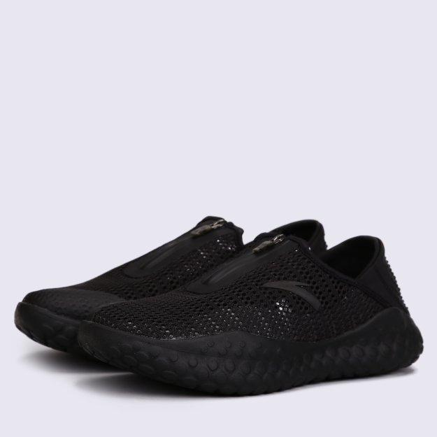 Аквавзуття Anta Outdoor Shoes - MEGASPORT