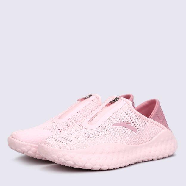 Акваобувь Anta Outdoor Shoes - MEGASPORT