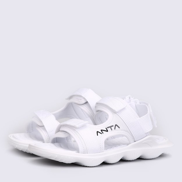 Сандалі Anta Beach Sandals - MEGASPORT
