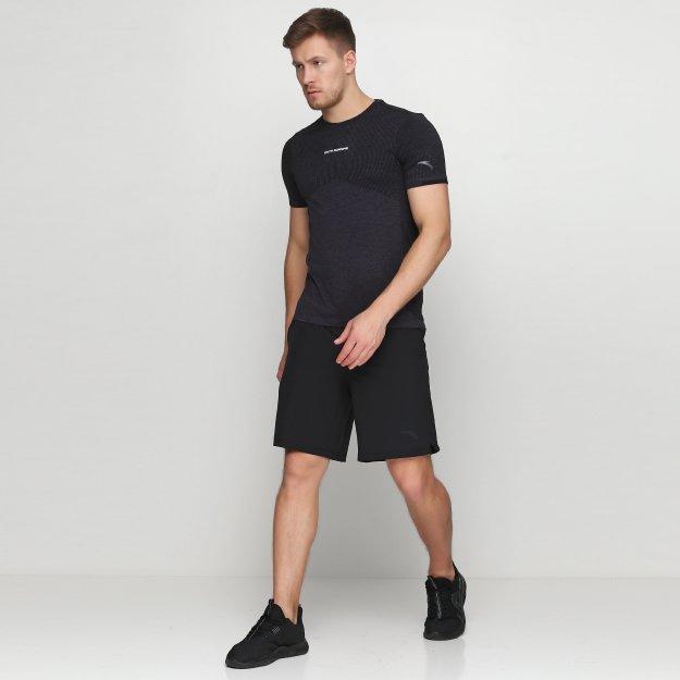 Шорты Anta Shorts - MEGASPORT